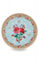 kagefad-floral-rose-blue2