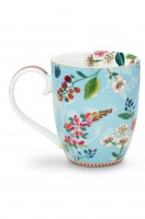 mug-xl-hummingbirds-blue