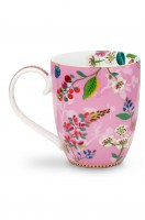 mug-xl-hummingbirds-pink