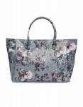 puck-fleur-shoulder-bag-faded-blue