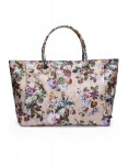 puck-fleur-shoulder-bag-rose