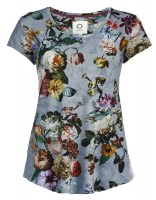 saona-fleur-short-sleeve-faded-blue-