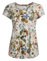 saona-xess-top-short-sleeve-multi