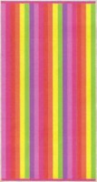 stripes-rainbow