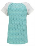 telly-buttons-up-short-sleeve-aqua29