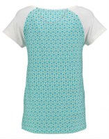 telly-buttons-up-short-sleeve-aqua2