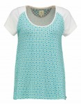 telly-buttons-up-short-sleeve-aqua96