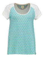 telly-buttons-up-short-sleeve-aqua