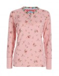 telma-granny-pip-top-long-sleeve-old-pink7