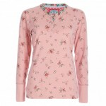 telma-granny-pip-top-long-sleeve-old-pink
