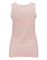 tess-buttons-up-sleeveless-blush23