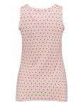 tess-buttons-up-sleeveless-blush2