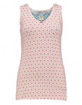 tess-buttons-up-sleeveless-blush3