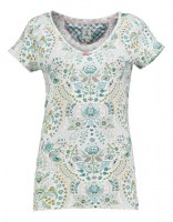 toy-sea-stitch-top-short-sleeve-blue4