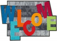 welcome-60x85-cm
