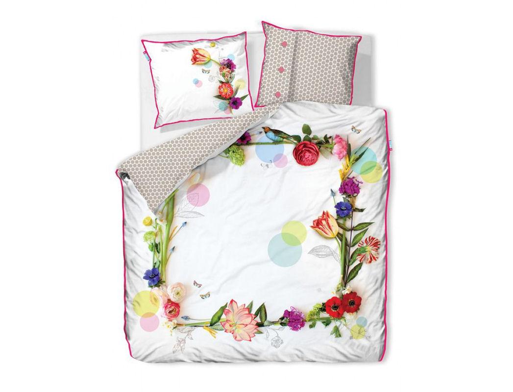 dobbelt sengetøj udsalg