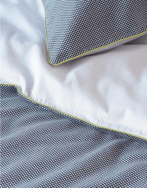 marco polo sengetøj Sengetøj 140x220 cm : Eksklusiv sengetøj fra MARC O`POLO   TAIKI  marco polo sengetøj