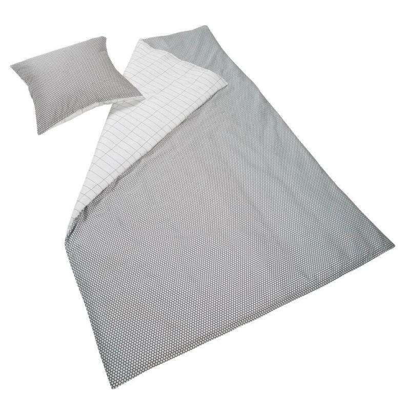 mette ditmer sengetøj Sengetøj 140x200 cm : Luksus Sengetøj fra METTE DITMER   TILE  mette ditmer sengetøj