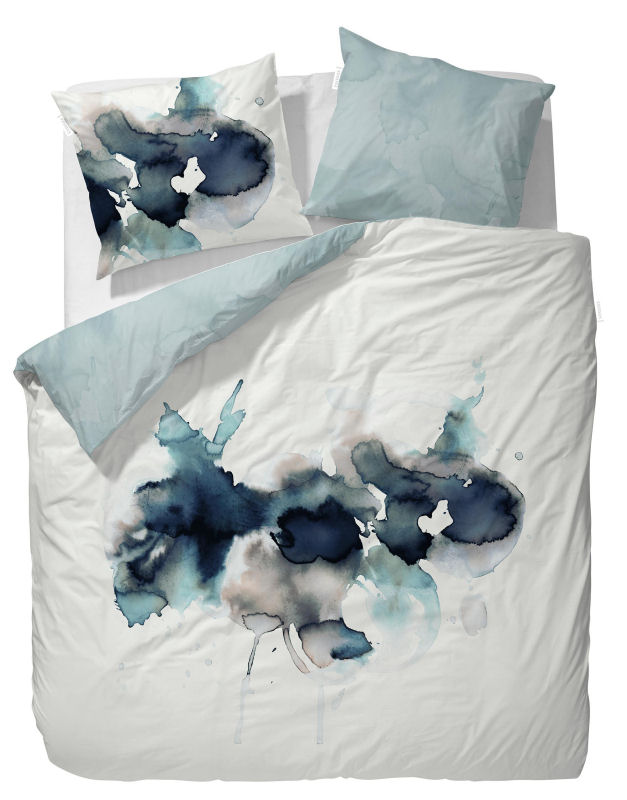 sengetøj Essenza sengetøj 140x220 cm. : Luksus sengetøj fra ESSENZA   ZANNA 220 sengetøj